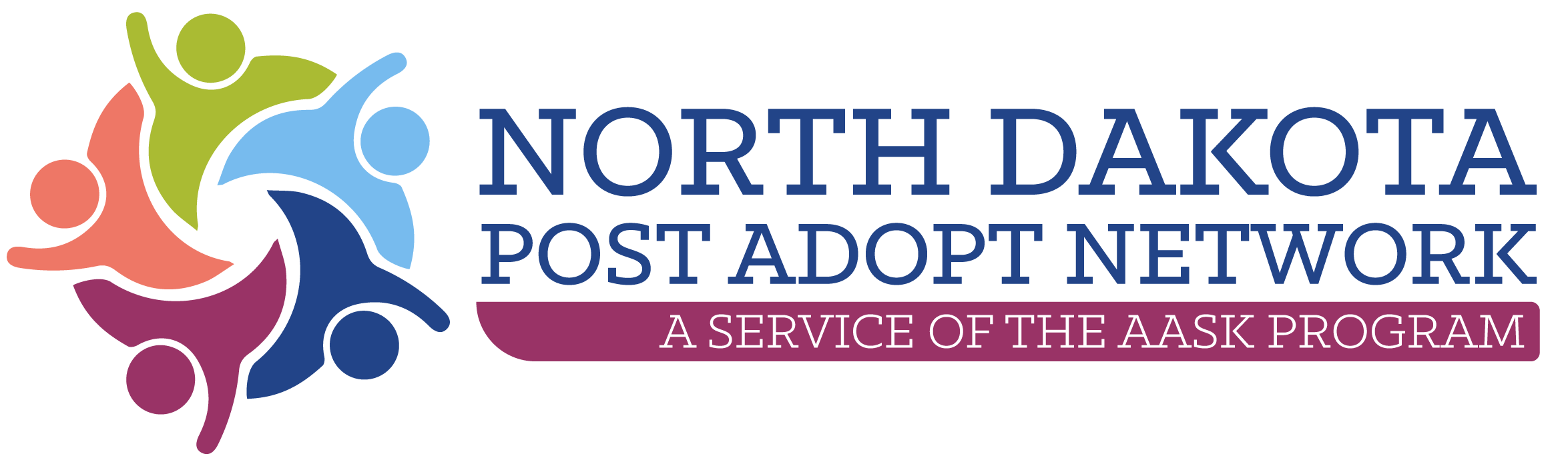 North Dakota Post Adopt Network